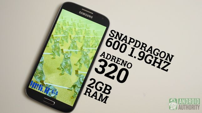 Samsung Galaxy S4, Galaxy S4 Active, HTC One 50% off at AT