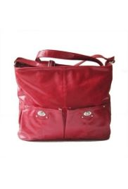 Diaper Bag. Maternity clothes, Motherhood maternity, Baby products
