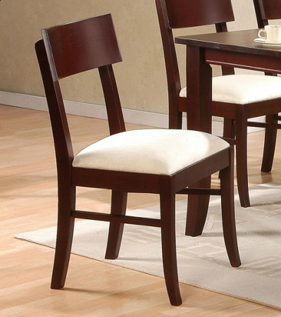 Dining Room Chairs Dream Dining Room Pinterest