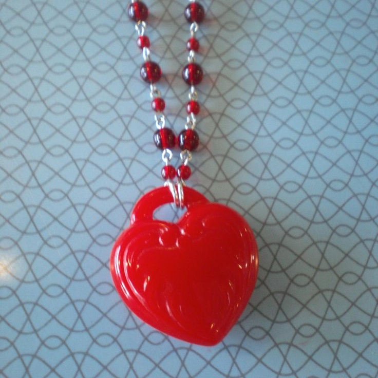 valentine jewellery for him