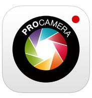 ProCamera 7 for iPhone offers some compelling new features - http