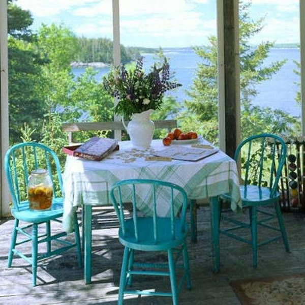 Outdoor Furniture For Dining Area 20 Beautiful Outdoor
