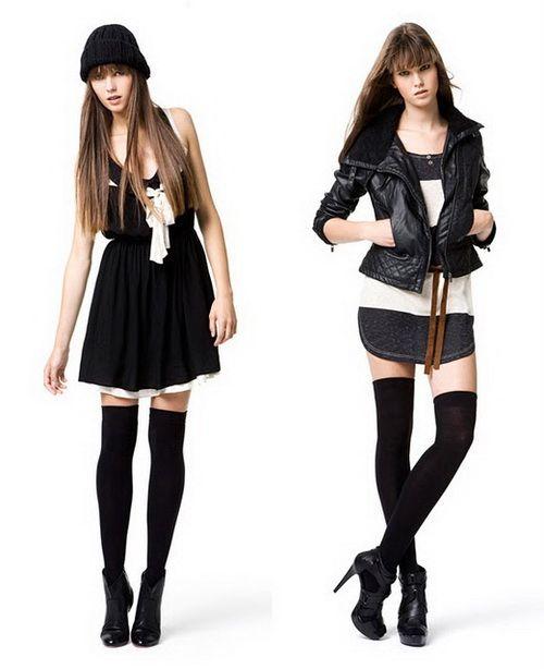 womens fashion clothing   Zara Women s Fashion Clothes