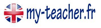 my-teacher.fr