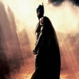 The Dark Knight Rises Becomes The Thirteenth Film Ever To Pass 1 Billion