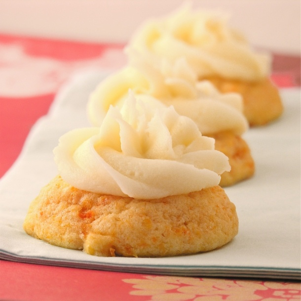Delicious And Easy Desserts Using Bisquick