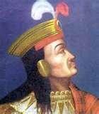 """62 – Taulichusco era a su vez un """"yana"""" servidor de Mama Vilo, esposa secundaria de Huayna Capac. Otra parte del señorío de Lima le pertenecía a Caxapaxa, quien a su vez era yana del Inca y residía en el Cusco."""