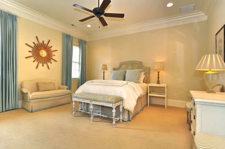 relaxing color scheme for bedroom our listings pinterest