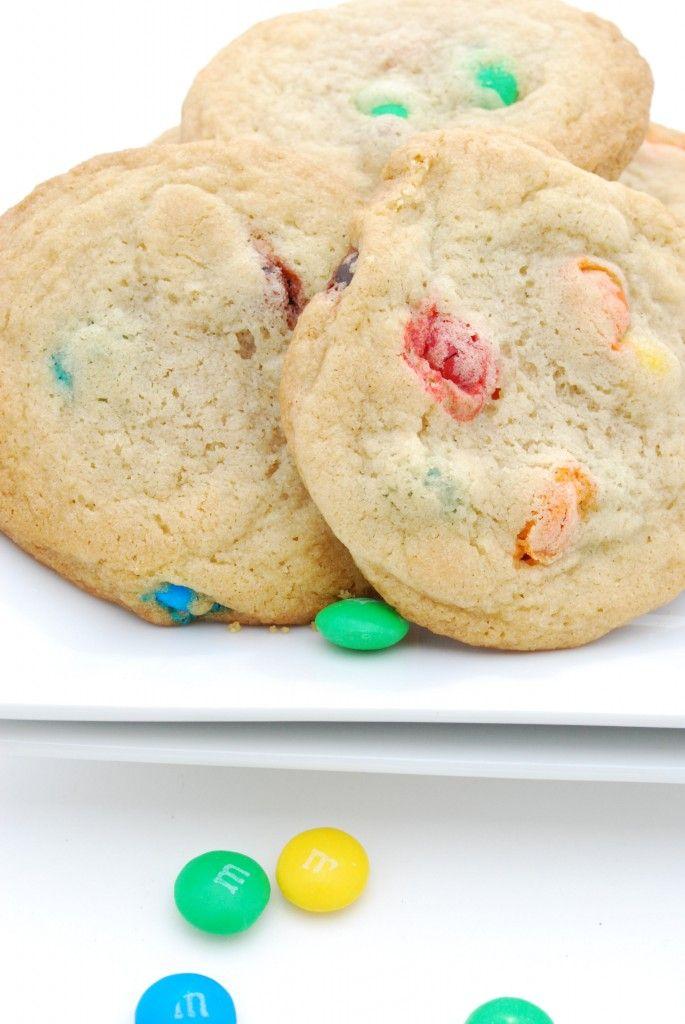 Cookies | Dessert-Cookies | Pinterest