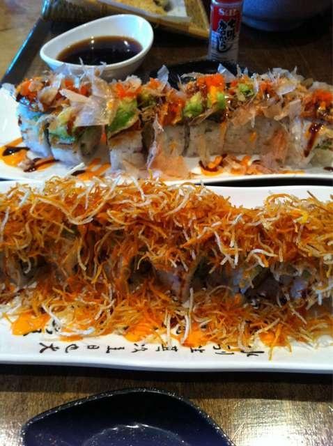 Sushi Survivor: I Ate Deadly Fugu Sashimi and Lived to Tell