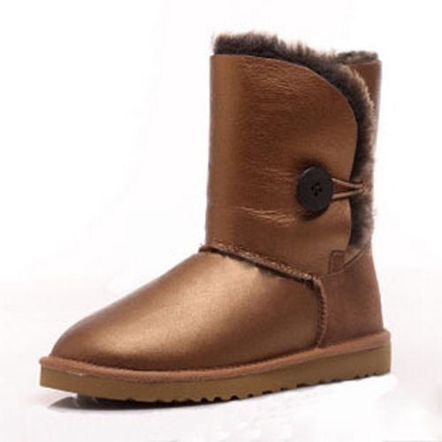 UGG Discounts + Promo Codes