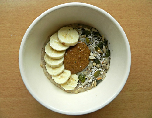 10 best flax seed butter chia seed flax seeds 10 best flax seed butter ...