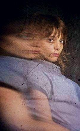 American Horror Story Asylum - Grace Bertrand