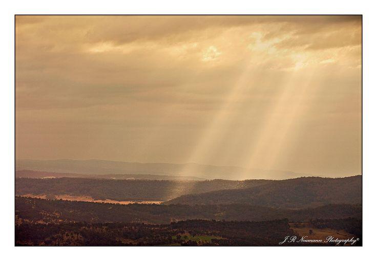 Killarney (Queensland) Australia  City new picture : Sunset Killarney Queensland Australia | Photography | Pinterest