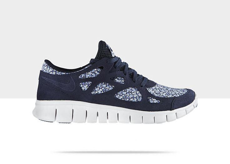 Luxury Cute Nike Running Shoes For Girls  Shoes Mod