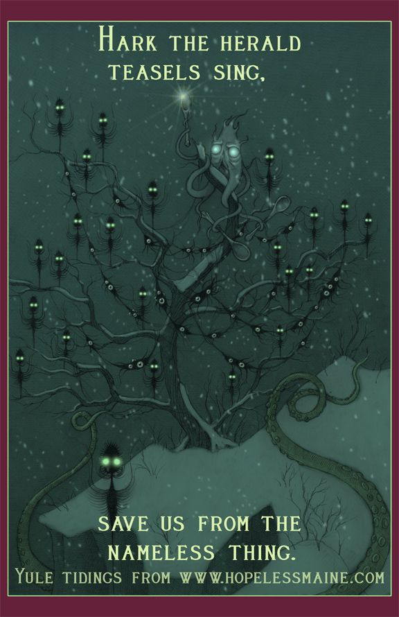 Yule on pinterest winter solstice the amcordesign us