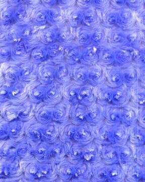 sky blue roshe  Found on buythepiece.com
