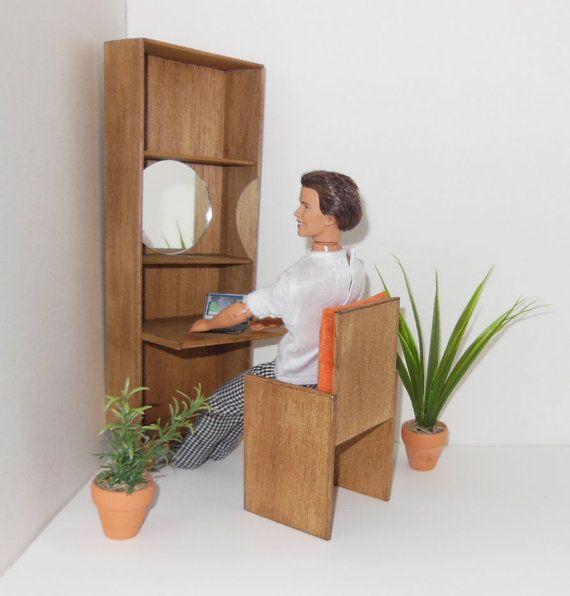 Handmade Modern Furniture Extraordinary Design Review