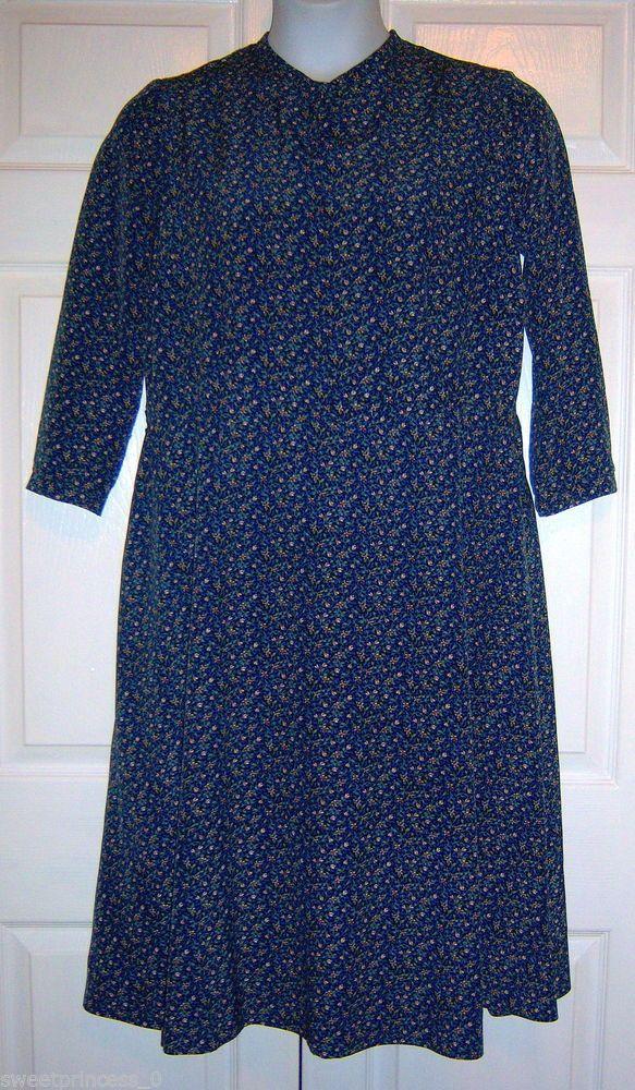 Excellent Mennonite Dress Related Keywords Amp Suggestions  Mennonite Dress Long