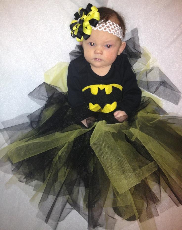 Baby Batman Costume Etsy Aubree