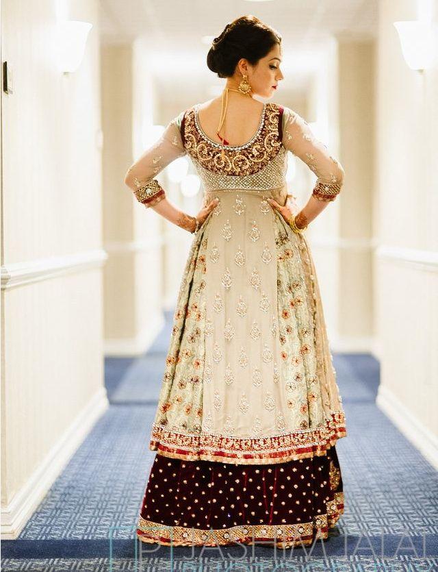 Shadi dresses pictures