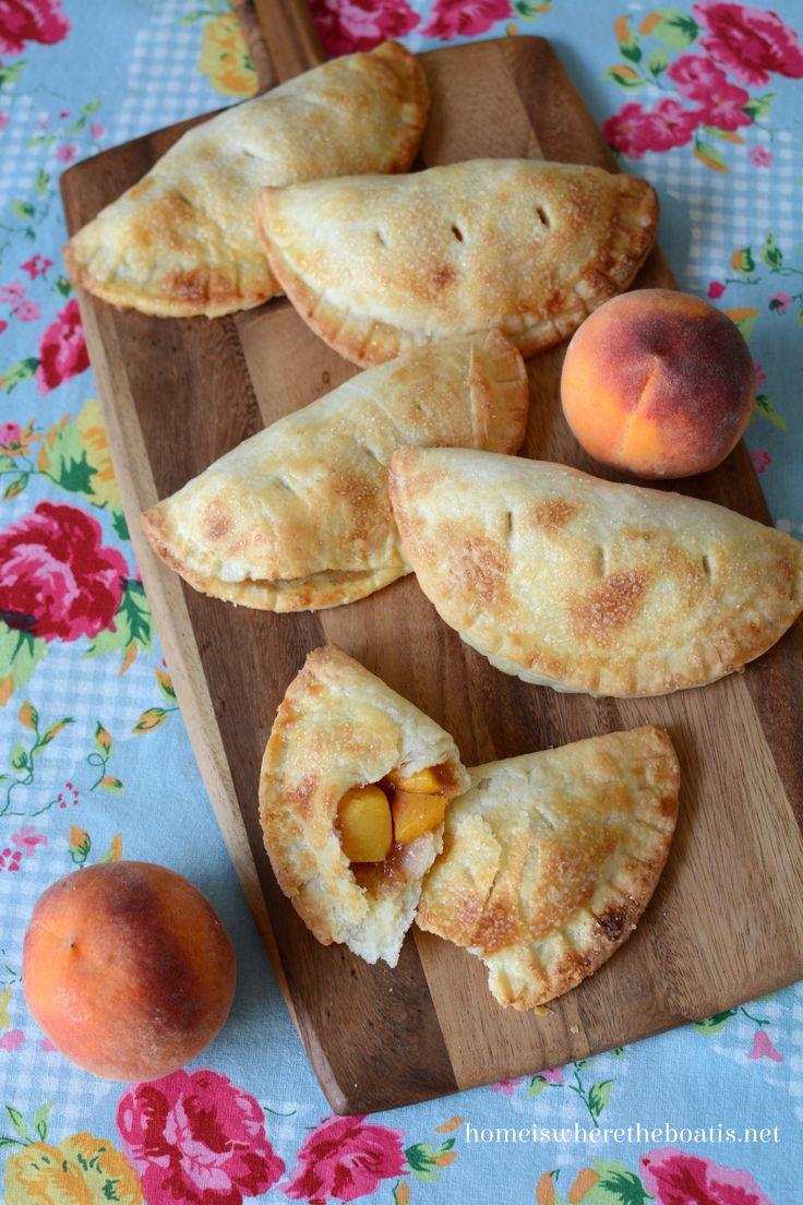 cream cheese pie crust   dessert!   Pinterest