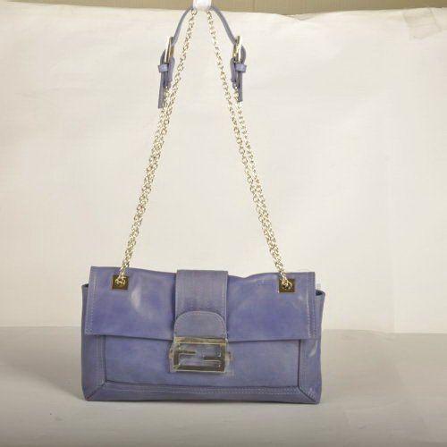 Fendi Replica Handbags Online, Cheap Fendi Outlet, 2015
