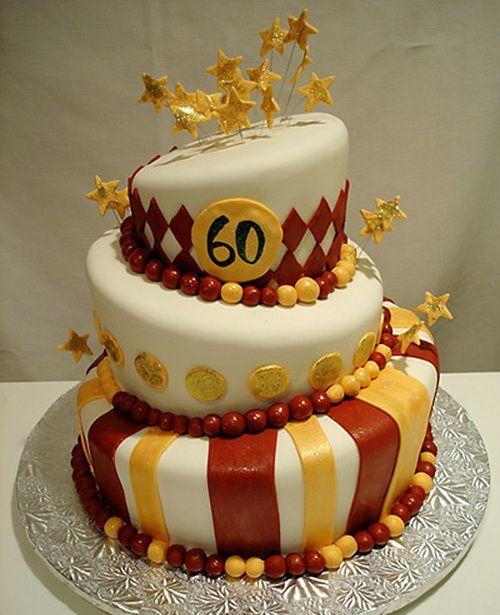 36 Birthday Cake Ideas For Women Cakes Pinterest