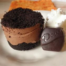French Silk Chocolate Pie I Recipe - Allrecipes.com