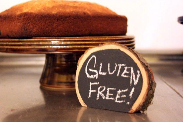 reusable food tags!