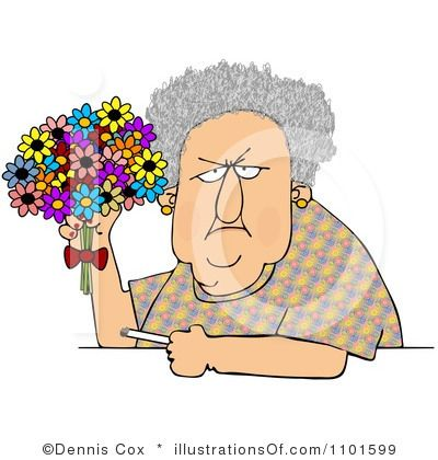 clip art of old women - Google Search | cartoon images/graphics | Pin ...