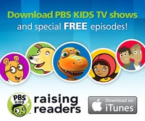 pbs kids games | Homeschool stuff | Pinterest