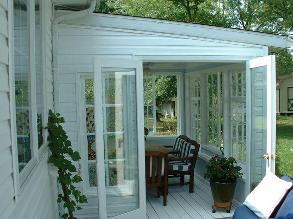 closed in patios designs closed patio design pictures lighting furniture design closed in