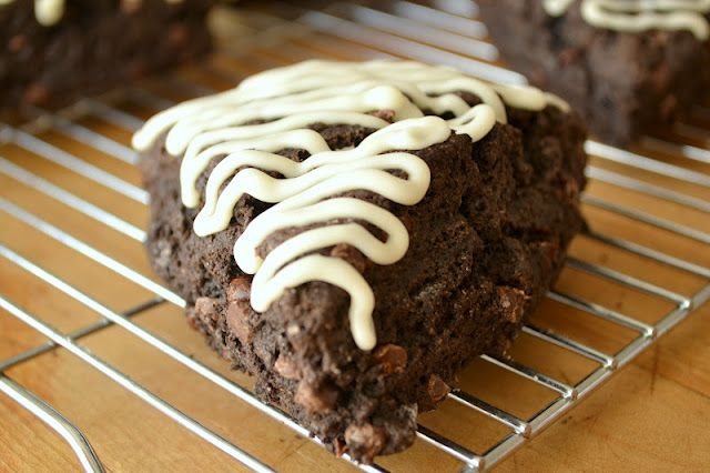 chocolate espresso scones | yummy! :) | Pinterest
