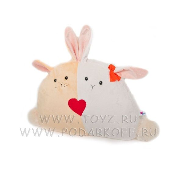 valentine rabbit images