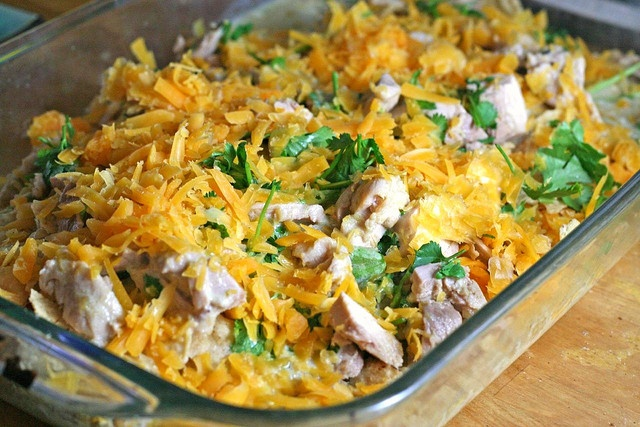 Chilaquiles | get in my belly | Pinterest