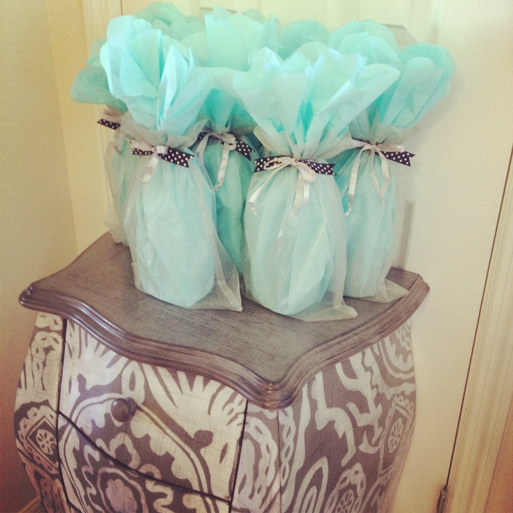 Wedding Gift For Bride Tiffany : Pinterest: Discover and save creative ideas