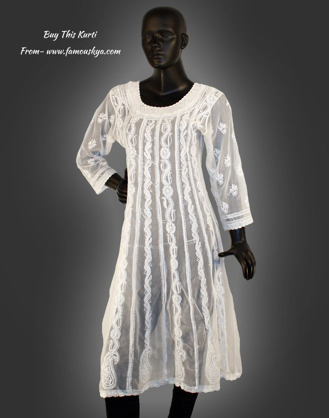 Cotton Clothes (for Women) ! http://www.famouskya.com/index.php