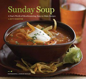 Doctor's Review | Fall brodo with acorn squash, Swiss chard and bacon