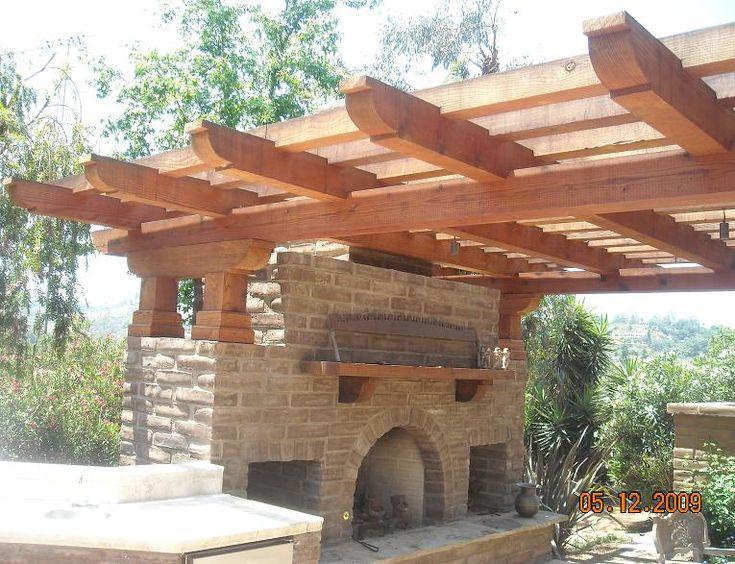 by debi blancheri steinmetz on patio and patio cover designs pi
