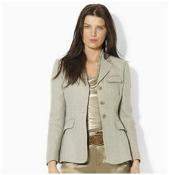 Ralph Lauren Clothing for Women