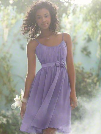 victorian lilac brides...