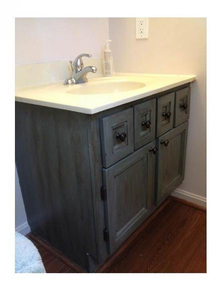 do it yourself bathroom vanity 28 images home decor small bathroom vanity units galley. Black Bedroom Furniture Sets. Home Design Ideas