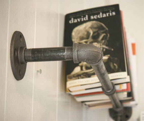 DIY-Pipe-Shelf