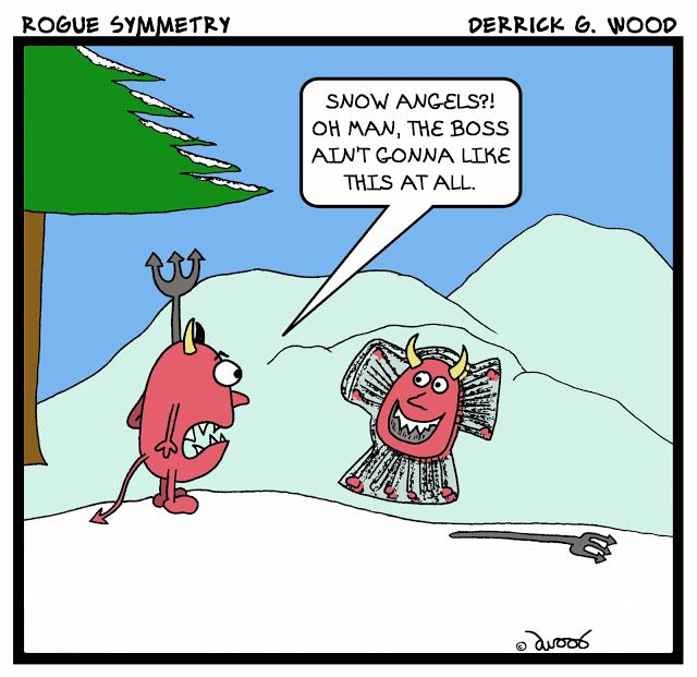 Pin by Rogue Symmetry on Rogue Symmetry Cartoons # ...