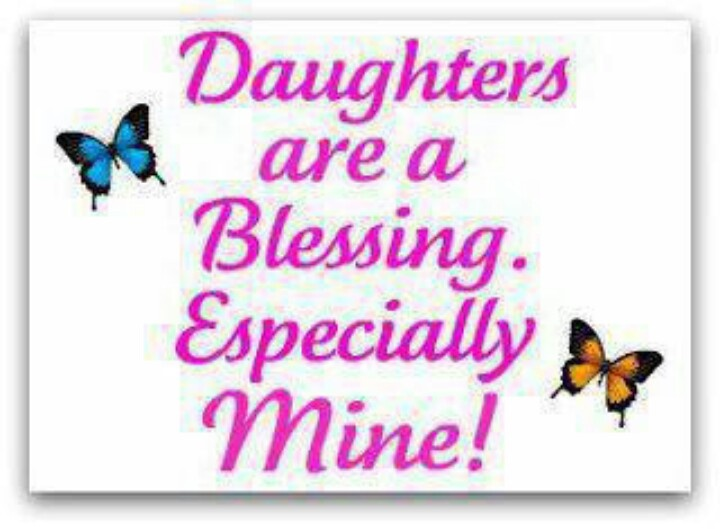 for my daughter shontic love you things i love pinterest