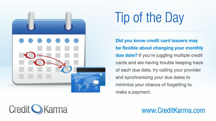 Pin by CreditKarma on Credit Tips  Pinterest