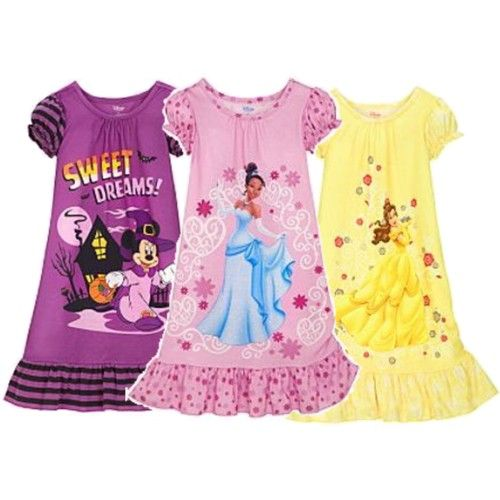 Find great deals on eBay for disney clothes girls. Shop with confidence.