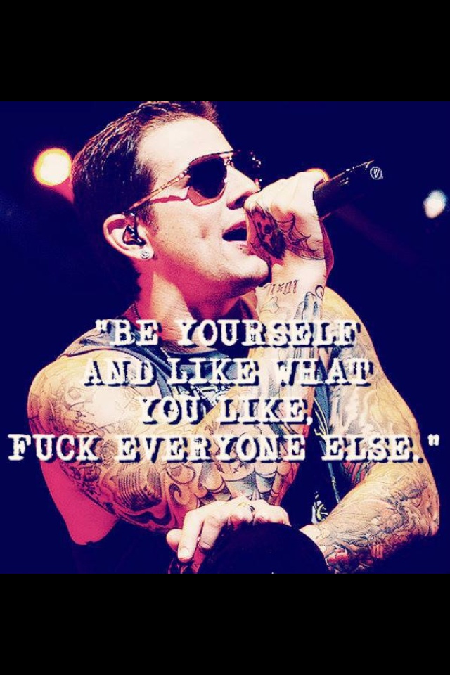 Shadows avenged sevenfold m shadows from a7x adorable pinterest