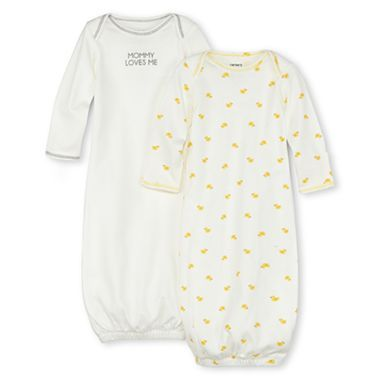 Baby clothes at jcpenney buy uggs online cheap babiesrus is the leading retailer with a baby registry of clothes shoes baby girl clothing personalized baby kids gifts top rated babiesrus negle Image collections